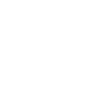 Made with xxtra virgin olive oil